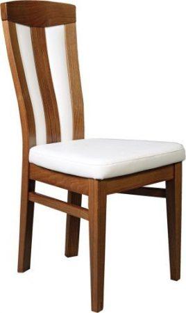 Concerto szék