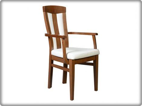 Concerto Karfás szék